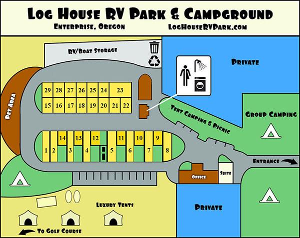 campgroundmapsm